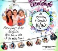 ELENCO DE CONTADORES DE HISTÓRIA ES