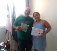CURSO BULLYING BRINCADEIRA SEM LIMITES - SUBSÍDIOS PARA PROFESSORES - 40h