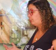 CURSO CONTANDO HISTÓRIAS - MARATONA E FORMATURA - TURMA TIANA MAGALHÃES CONTADORA DE HISTÓRIAS