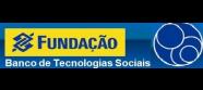 FUNDAÇÃO BANCO DO BRASIL - CERTIFICAÇÃO DE TECNOLOGIA SOCIAL - 2011
