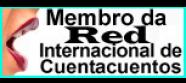 Rede Internacional dos Contadores de HIstórias